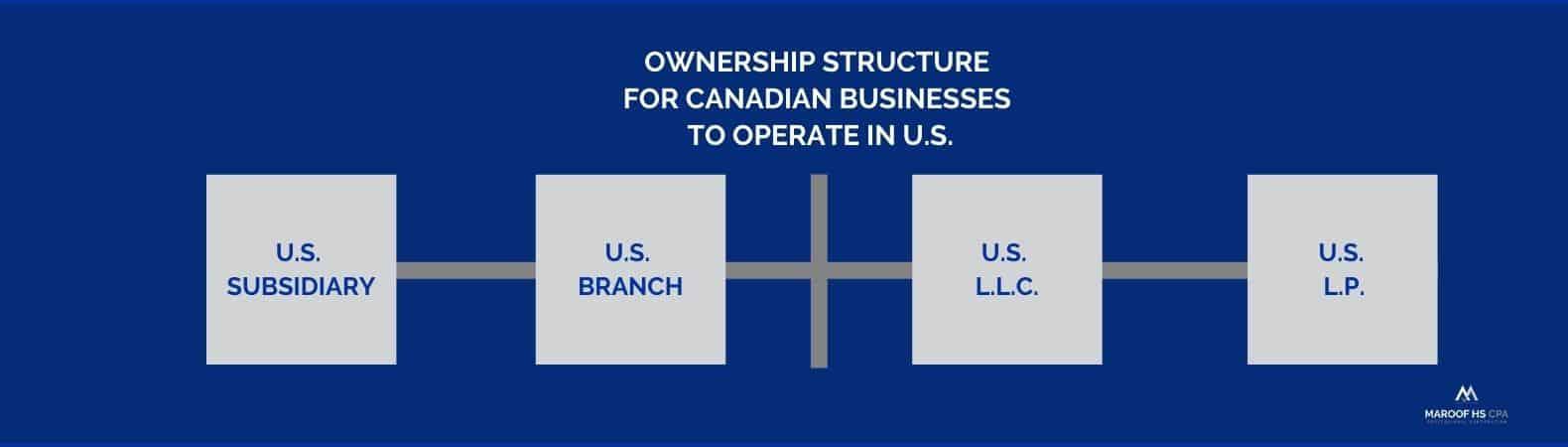should i setup a corporation in US?