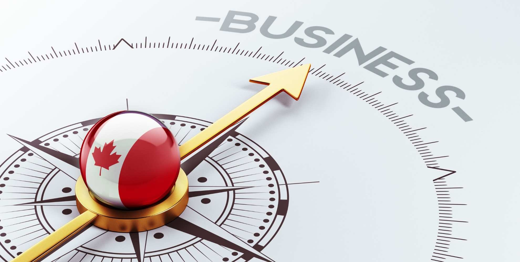 tax incentives for foreign businesses in Canada