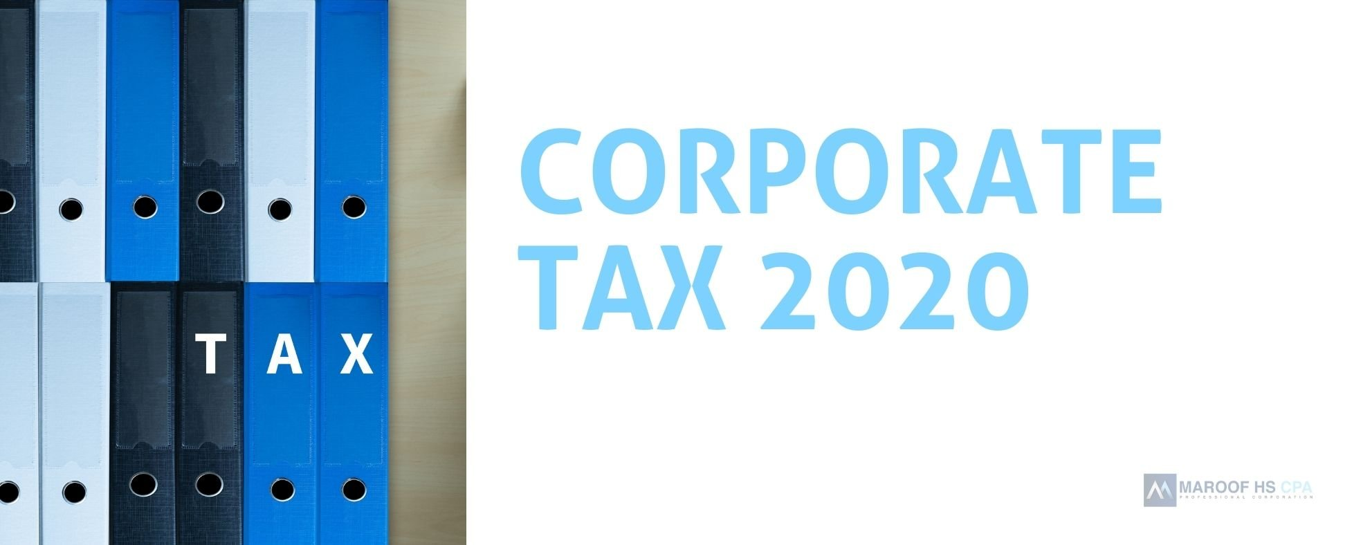 corporate income tax saving tips canada